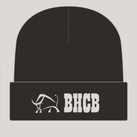 Bullockhead Creek BBQ Beanie